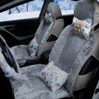 Winter  Auto Full co...
