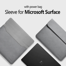 New Laptop Bag for Microsoft Surface Pro 6 7 for Surface