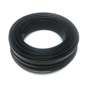 Image 4 - High Quality Self Regulating Heating Cable 8mm Drain Water Pipe Freeze Protection 20W/m Defrost Snow Melting Wires