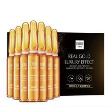 7ps Hyaluronic Acid Ampoule Serum Moisturizing Oil Control Skin Care Repair Nico