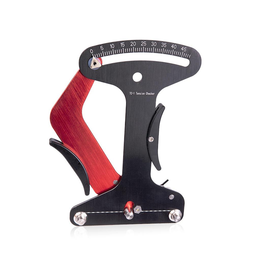 Купить инструмент для коррекции натяжения велосипеда набор проволочных