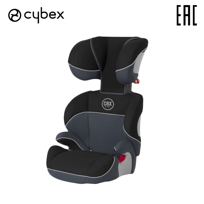 Cybex Child Car Seat For Children From 3 Years (15-36 Kg) Group 2-3