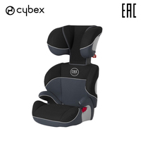 Cybex child car seat for children from 3 years (15 36 kg) group 2 3