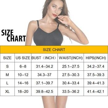 Bodysuit Shapewear Women Full Body Shaper Waist Trainer Stomach Slimming Underwear Faja Belt Tummy Control Shaper Trimmer 6