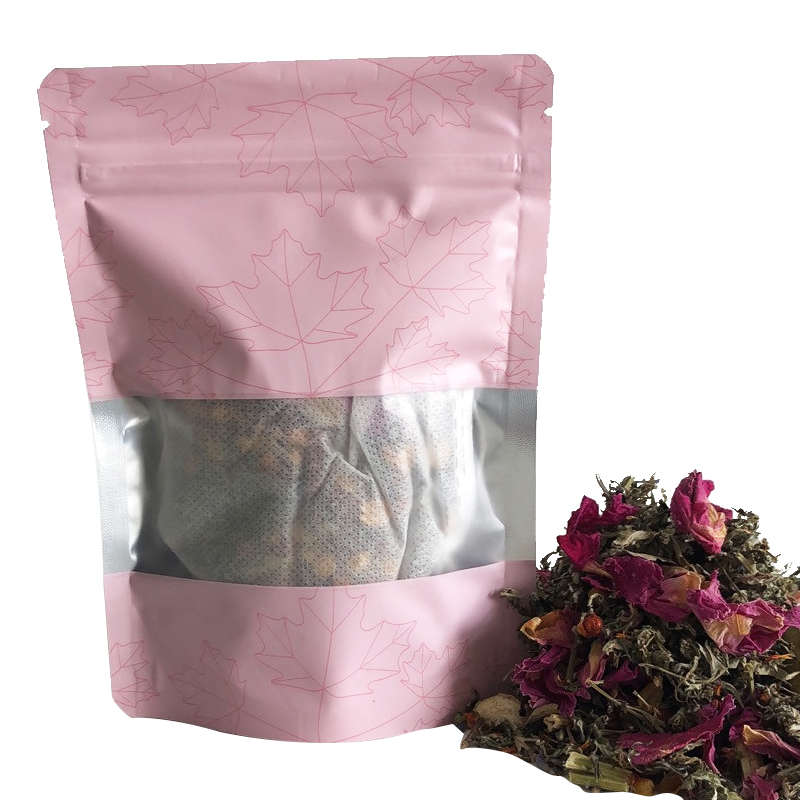 1Pack Yoni Steam Detox Steam 100% Chinese Herbal Women Yoni SPA Vaginal Steam Feminine Hygiene For Women Vaginal Yonisteam