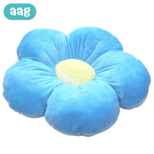 Get more info on the AAG Thick Warm Baby Nest Cot Baby Portable Travel Bed Cradle Children Seat Cushion Kids Play Mat Bed Babynest