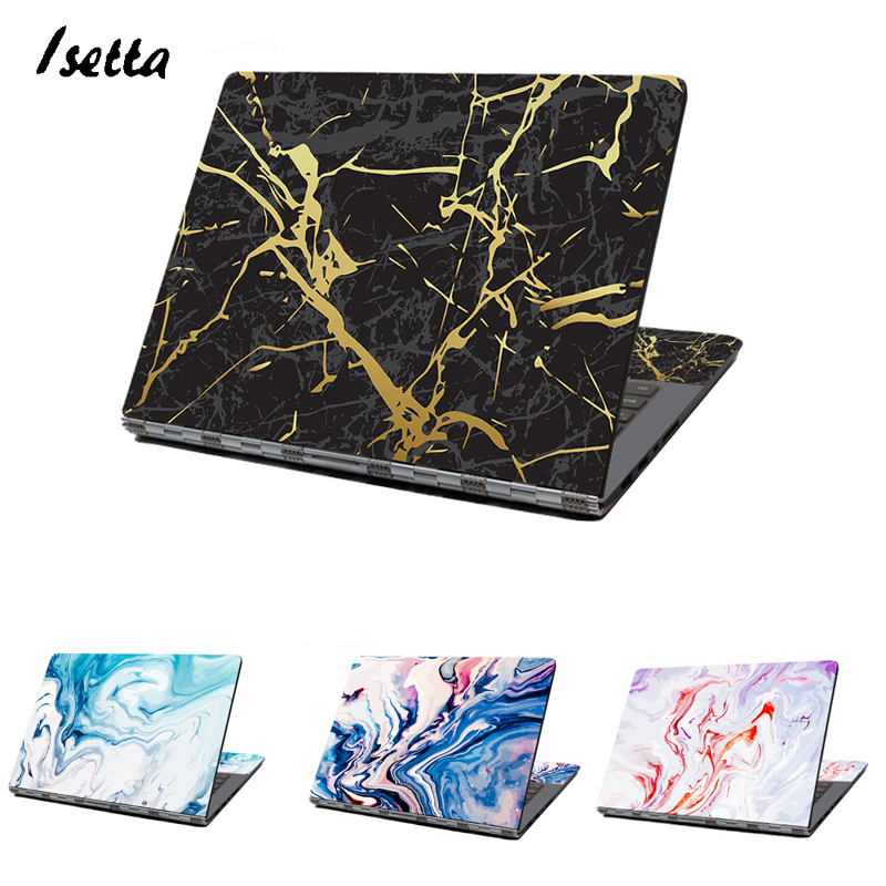 Laptop Sticker Notebook Skin Vinyl Stickers Laptop Cover Decal Fits 13.3
