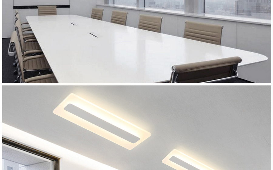 H3e542a2359b64b63a8b0758530f4e779k Acrylic Hallway led ceiling lights for living room Plafond home Lighting ceiling lamp homhome lighting fixtures Modern balcony