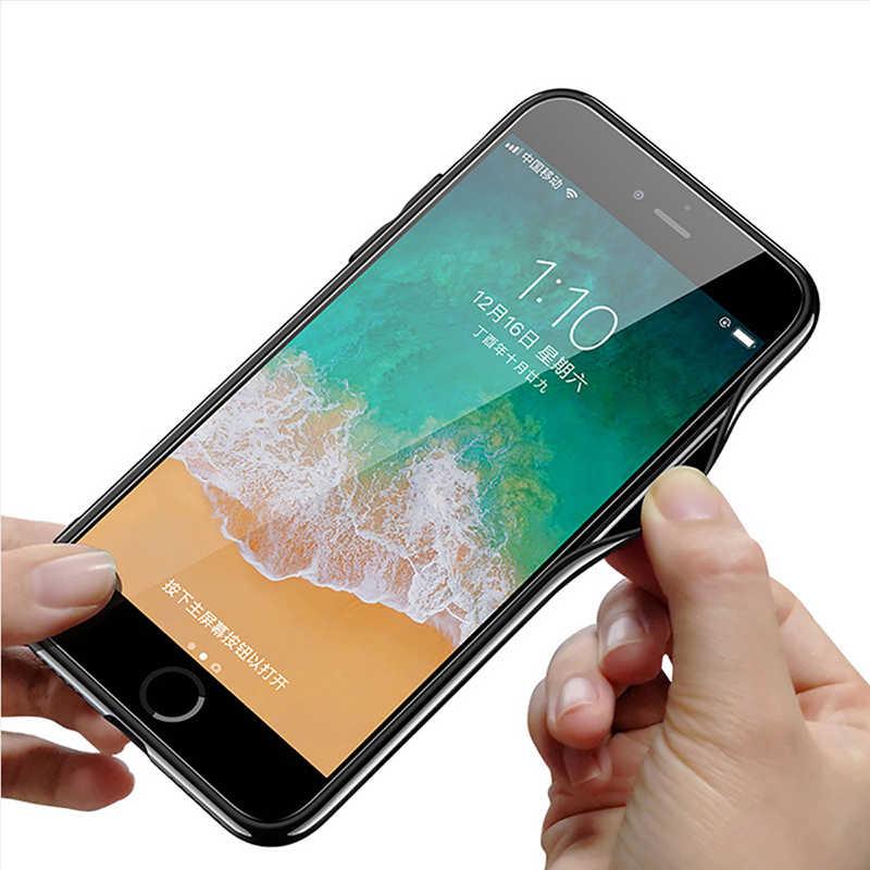 Zenitsu Kimetsu nie yaiba szkło hartowane etui na telefon iphone 5 5S SE 2020 6 6S 7 8 Plus X XR XS 11 pro Max