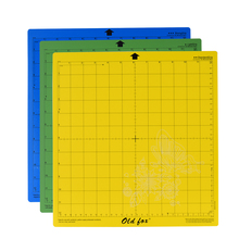 Replacement Cutting-Mat Adhesive Non-Slip Compatible Standardgrip/lightgrip 12--12inch