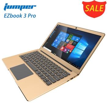 цена на Jumper EZbook 3 Pro laptop 13.3