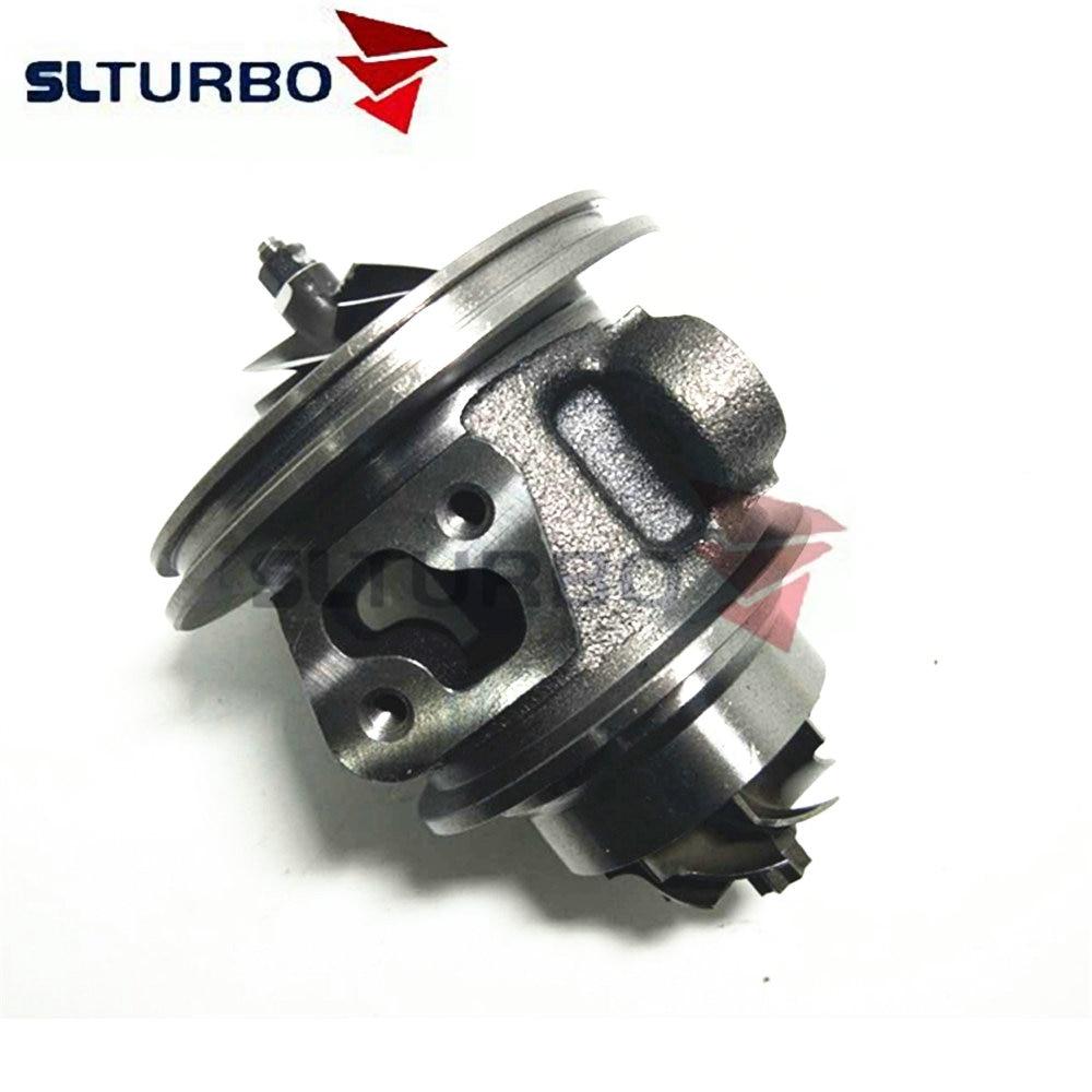 Новый турбокомпрессор CT19 17201-64090 для Toyota Liteace Townace л 66 кВт 3CT турбина Chra турбокартридж в сборе сбалансированный