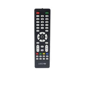 Image 4 - DVB S2 DVB T2 DVB C Digitale Signaal ATV Maple Driver LCD Afstandsbediening Board Launcher Universele Dual USB Media QT526C V1.1 T. s5