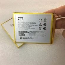 3.87V 2730mAh Li3927T44P8h786035 Pour ZTE Lame BA910 A910 A512 Xiaoxian 4 BV0701 Batterie