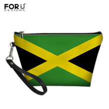 211e319410c7 Cosmetic Bag with Print Promotion-Shop for Promotional Cosmetic Bag ...
