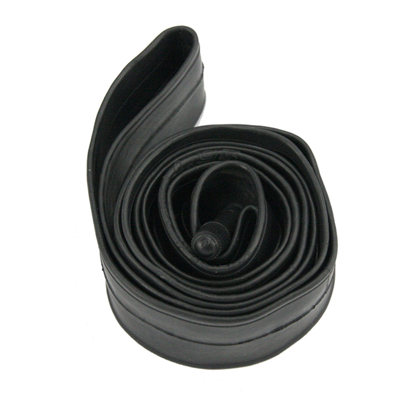 <font><b>29</b></font> Inch Inner <font><b>Tube</b></font> Road Cycling Bicycle For American Nozzle 29x1.75-2.125 image