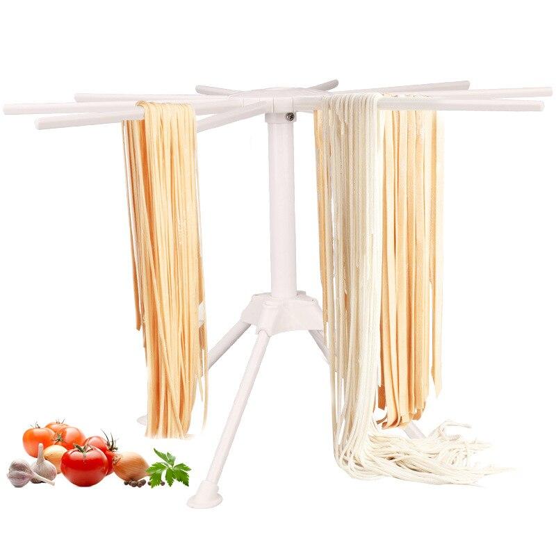 Сушилка для пасты, сушилка для спагетти, подставка для лапши, подвесной держатель