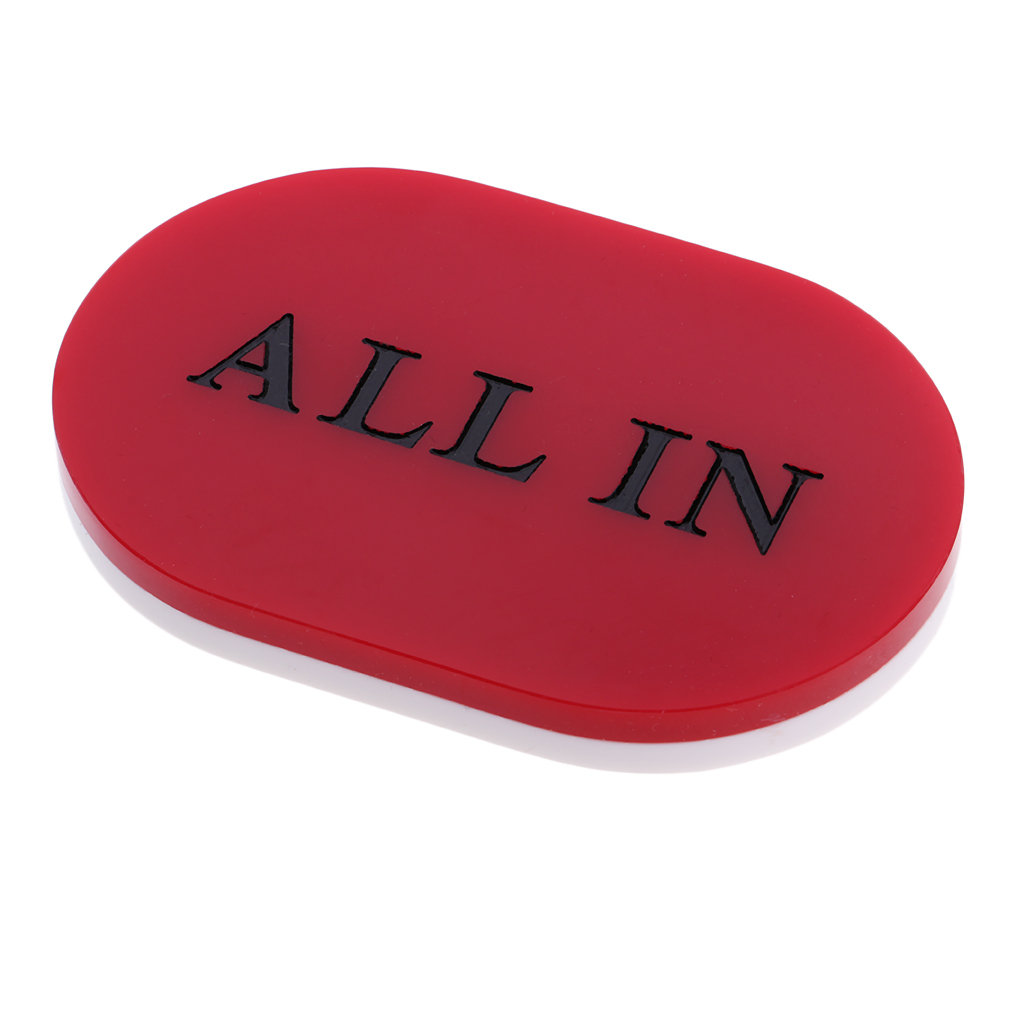 texas-hold'em-cards-font-b-poker-b-font-game-double-sided-all-in-chip-button-casino-prop