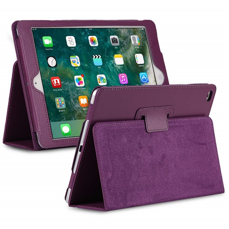 <font><b>Coque</b></font> for <font><b>iPad</b></font> mini 1 mini 2 mini 3 Case Smart Stand Flip <font><b>A1432</b></font> A1454 A1599 A1600 Shockproof Cover for <font><b>iPad</b></font> mini 1 2 3 7.9 Cover image