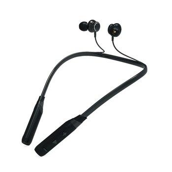True Wireless 5.0 Bluetooth Earphone Waterproof Long Standby Fone De Ouvido GY247