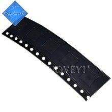 5 pçs/lote BQ24717RGRR BQ24717 BQ717 QFN-20 Chipset
