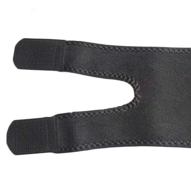 Arm Trimmer Sweat Sauna Belt Shaper Fat Burners Body Slimmer Cincher Trainer 1 Pair Sportswear Safety Arm Accessories 1