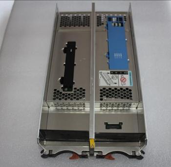 CX4-240 4GB SP 303-093-001B 110-093-003B 110-093-001B Ensure New in original box. Promised to send in 24 hours фото