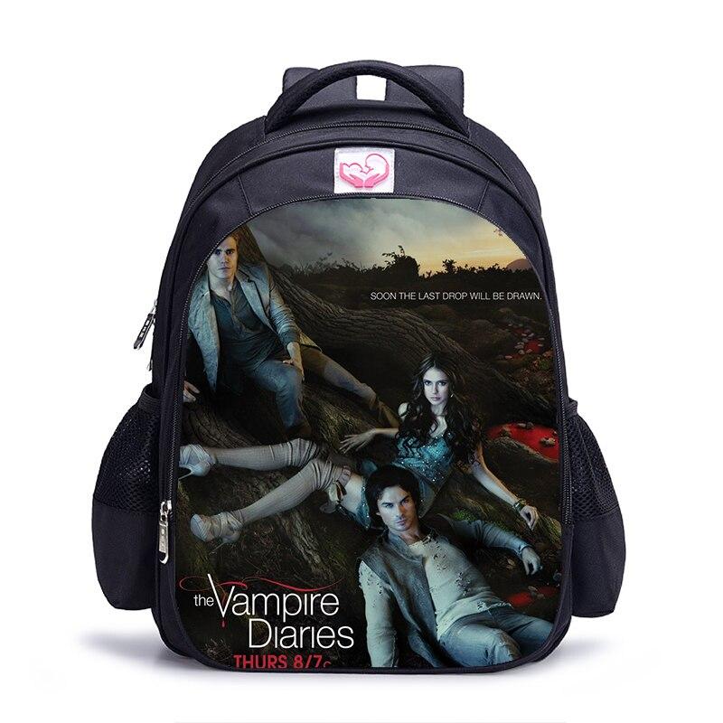 H3e5a9f43bc034051b895c72aec781dc1D - Vampire Diaries Merch