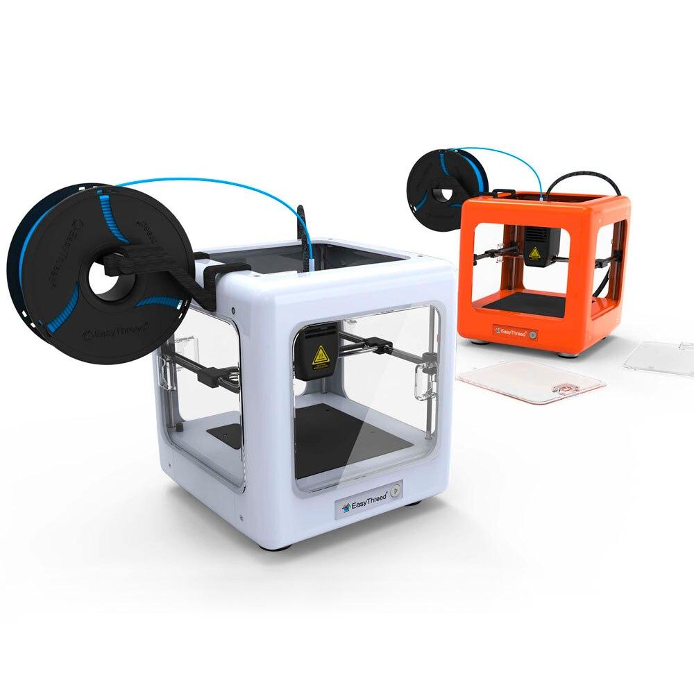 impressora 3d de Uma Chave Do Presente empresora 3d Do Natal
