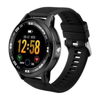 For COLMI SKY3 GPS Smart Watch IP67 Mountaineering Step Watch For IOS Android Phone Wristband Sports Fitness Tracker Smart Band