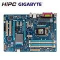 Gigabyte GA Z68AP D3 Desktop Motherboard Z68AP D3 Z68 LGA 1155 Core i7 i5 i3 DDR3 32G SATA3 USB3.0 HDMI ATX Verwendet mainbaord-in Motherboards aus Computer und Büro bei