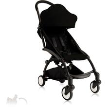 2020 nowa aktualizacja wózek spacerowy dziecięcy yoya Wagon Travel składany wózek dziecięcy lekki wózek wózek dla dziecka Babyzen Yoyo wózek tanie tanio CN (pochodzenie) 0-3 M 4-6 M 7-9 M 10-12 M 13-18 M 19-24 M 2-3Y 25kg Numer certyfikatu Aluminum Alloy 5 8kg yoya baby stroller