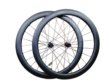 top T1000 UD 3K 700C 38mm 50mm 60mm 88mm depth disc brake carbon road bike wheels disk bicycle wheelset taiwan XDB DPD ship