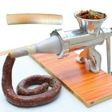 26 мм* 14 м коллагеновый протеиновый кожный кожух для колбас хот-дог барбекю гриль колбаса инструмент 1 шт