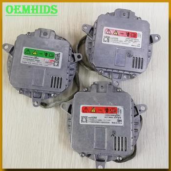 OEM D1S statecznik 1 sztuk oryginalne używane oryginalne OEMHIDS D3S D3R ksenonowe reflektor hid jednostka sterująca 20521071 9065258 tanie i dobre opinie Balast CHEVROLET 4300 k