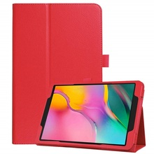 Cases Cover-Stand Samsung Galaxy for Tab A6 Funda Tab-A T580 T585