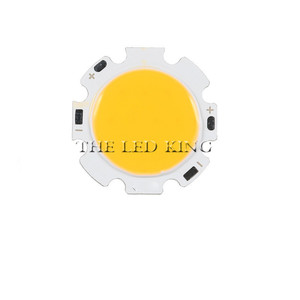 Image 2 - COB Downlight Surface Mounted Led Downlight 5W/7W/10W 15W Dimmable Led Spot High Bright Living Room Clothes Store Ceiling Lamp