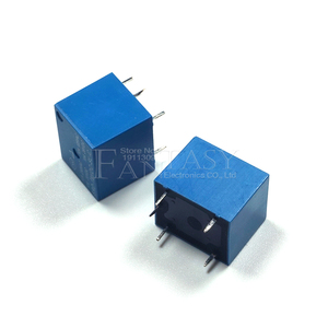Image 4 - 5PCS/LOT Relay SRD 05VDC SL C SRD 05VDC SL SRD 05VDC SRD 05V relays 5PINS 5V DC High Quality