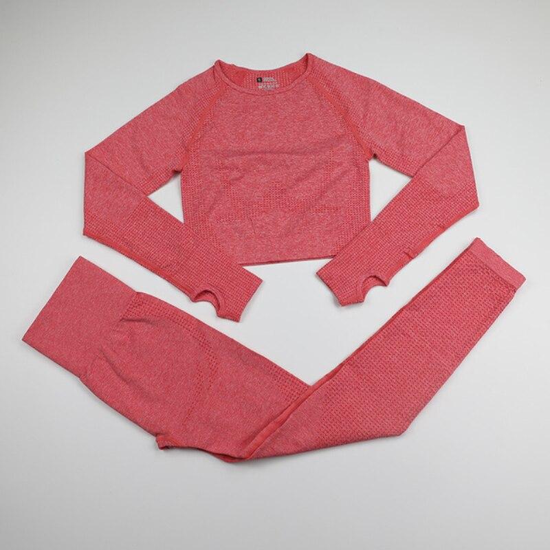 2-3-4-p-s-conjunto-vital-feminino-esporte-terno-yoga-conjunto-gin-sio-roupas-de.jpg_640x640 (3)