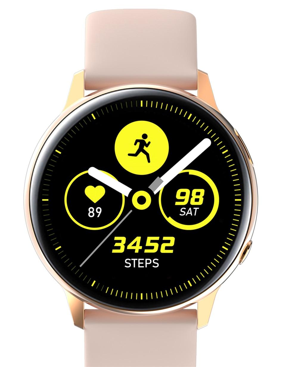 SG2 Smart Watch (7)