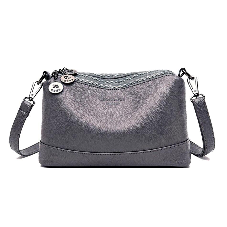 luxo bolsas femininas designer bolsas de alta