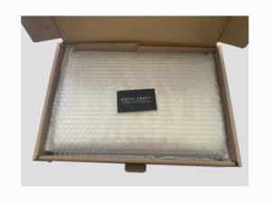 Image 5 - 04X0436 B140HAN 01,2 für thinkpad T440S Lenovo 14,0 Laptop LCD LED Display FHD 1920*1080 AUO Marke Panel IPS 30pin eDP 72% Farben