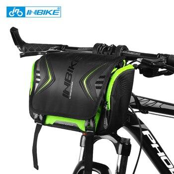 H9 Bicycle Storage Bag