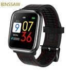 Smart Watch Q58 3D D...