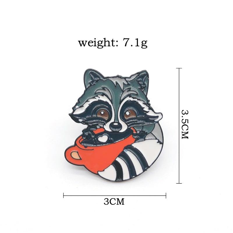 尺寸 (3)