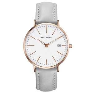 Модные женские часы, ультра тонкие часы из нержавеющей стали с сетчатым ремешком, кварцевые наручные часы, женские нарядные часы, классичес...