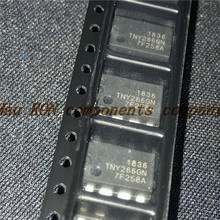 100 Stks/partij TNY266GN TNY266 Sop 7 Lcd Schakelende Voeding Ic Chip