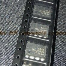 100 TEILE/LOS TNY266GN TNY266 SOP 7 LCD schaltnetzteil IC chip