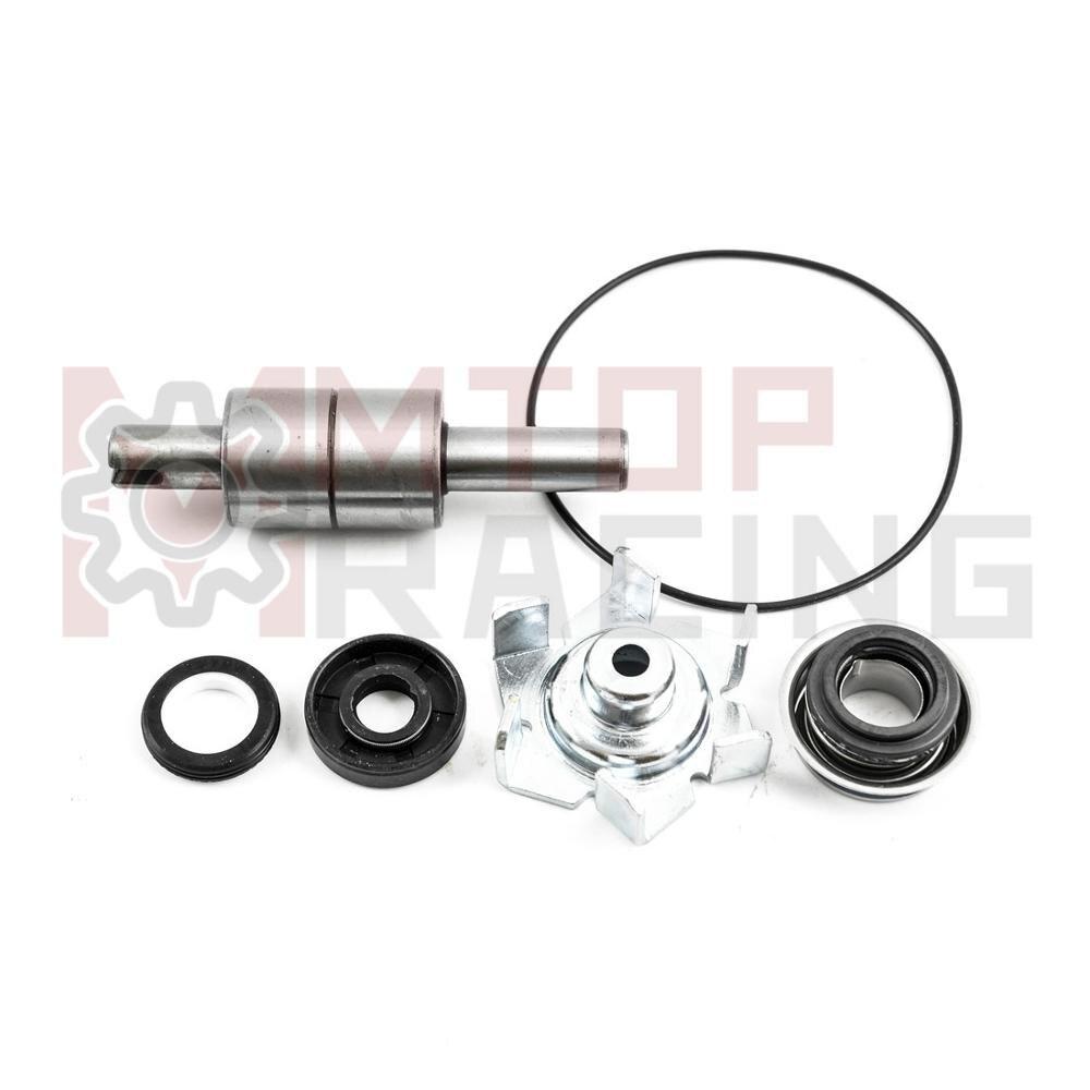Water Pump Repair Kit For Honda CBR250 MC19 1988 1989