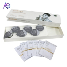 Oxygen-Peeling-Machine Skin-Care-Product Beauty for Salons Consumables Face-Acne-Treatment-Kit